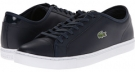 Lacoste Showcourt Na Size 10