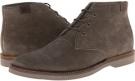 Dark Green Lacoste Sherbrooke H for Men (Size 10)