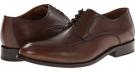 Bostonian Calhoun Step Size 9.5