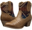 Ariat Meadow Size 10
