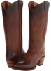 Deborah Lug Tall Women's 9.5