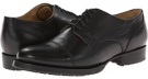 Erin Lug Oxford Women's 9.5