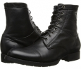 Erin Lug Work Boot Women's 11