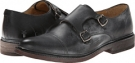 James Double Monk Women's 11