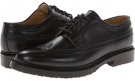 James Lug Wingtip Women's 11