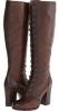 Parker Tall Lace Up Women's 11