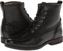 Phillip Work Boot Women's 7