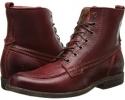 Frye Phillip Work Boot Size 8