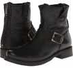 Vicky Artisan Back Zip Women's 9.5