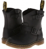 Dr. Martens Kid's Collection Nisha Engineer Calf Boot Size 10
