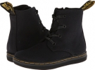 Dr. Martens Kid's Collection Laney Lace Boot Size 10