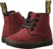 Dr. Martens Kid's Collection Laney B Lace Boot Size 6