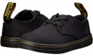 Dr. Martens Kid's Collection Kacy Lace Shoe Size 4