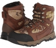 Ariat Buckshot 7 H20 Insulated Size 7.5