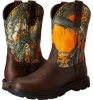 Ariat Groundbreaker Pull-on Size 11