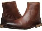 Sebago Metro Zip Boot Size 11