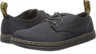 Dr. Martens Kid's Collection Korey Lace Shoe Size 4