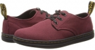 Dr. Martens Kid's Collection Korey Lace Shoe Size 13