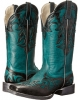 Ariat Cassidy Size 7
