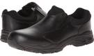 Black Thorogood Slip Resistant Slip On for Men (Size 10.5)