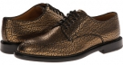 Paul Smith Men Only Turner Oxford Size 7