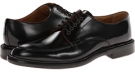 Men Only Turner Oxford Women's 7