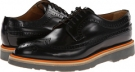 Paul Smith Men Only Grand Oxford Size 7