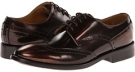 Men Only Jodie Oxford Women's 7