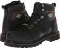 Chad Steel Toe Men's 10.5