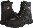 Craig Steel Toe Men's 10.5