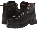 Gabby Steel Toe Women's 9.5