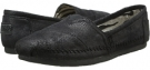 BOBS from SKECHERS Luxe Bobs - Rain Dance Size 9.5