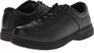 Wolverine Hume EPX Anti-Fatigue Soft-Toe Lace-Up Oxford Size 8.5