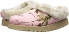 BOBS from SKECHERS Keepsakes - Snow Angels Size 7