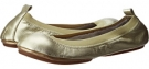Samara Metallic Women's 6