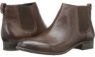Oxford Brown Franco Sarto Embry for Women (Size 7)