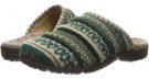 taos Footwear Knitwit Size 6