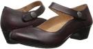 taos Footwear Samba 2 Size 6