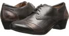 taos Footwear Jive 2 Size 8