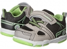 pediped Mars Grip 'n' Go Size 5.5