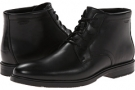 Rockport City Smart - H20 Dress Chukka Boot Size 9.5