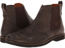 Tommy Bahama Enclave Wingtip Boot Size 11.5