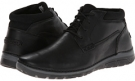 Rockport RocSports Lite ZoneCush Plain Toe Boot Size 9.5