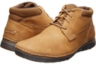 Rockport RocSports Lite ZoneCush Plain Toe Boot Size 6.5