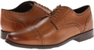 Rockport Style Refinement Cap Toe Oxford Size 7.5