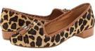 Gabrielle Haircalf Women's 6.5