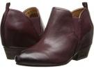 Naya Felix Hidden Wedge Boot Size 11