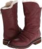 Naya Rook Size 9.5
