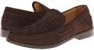 Tommy Bahama Fynn Slipon Size 11.5