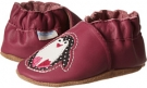 Robeez Patty Popper Soft Soles Size 6.5